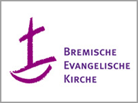 referenz-bremische-ev-kirche