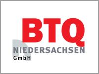 referenz-btq-niedersachsen