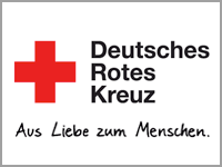 referenz-deutsches-rotes-kreuz