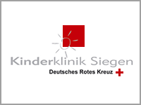 referenz-kinderklinik-siegen
