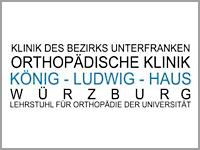 referenz-koenig-ludwig-haus